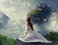 Kingdom Of Dreams