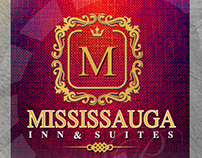 Mississauga Inn Project