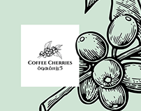™ coffee cherries / 2