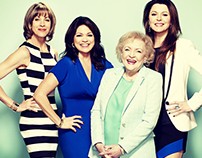 "Beaches Resorts and ""Hot in Cleveland"" Sweepstakes LP"