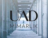 UAD Architecture Branding