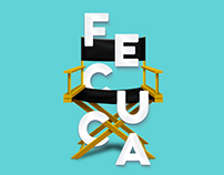 FECUCA - ID