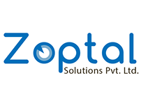 Zoptal Solutions