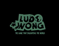 Ludo Wong: The game that enlightens the World