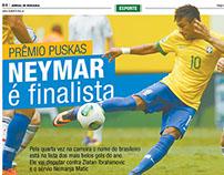 Esporte Jornal de Roraima