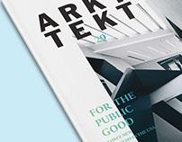 ARKITEKT  29