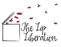 The Lip Liberation