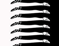 Shigeo Fukuda in History of Graphic Design
