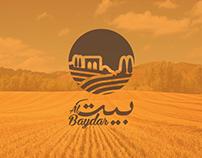 Bet Al Baydar
