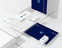 【行動影視】Brand design