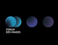 Forum des Images _ Identity