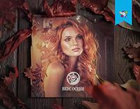 Taste of Autumn | Вкус осени