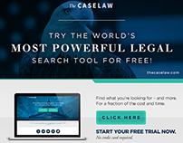 The CaseLaw E-Mail