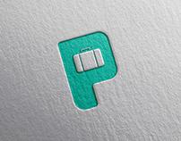 Pakport Logo