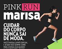 CRM Marisa
