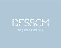 DESSCM - Réponse concrète