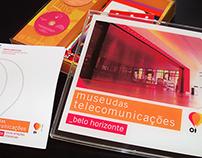 Oi Futuro - Prêmio Aberje 2014