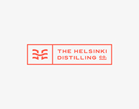 The Helsinki Distilling Company