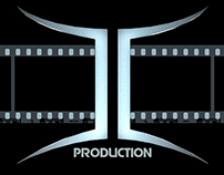 New Logo Intro