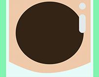 [ BOBA BOBA ] — Tea Shop Locator App