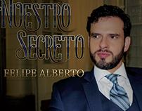 Nuestro Secreto CD
