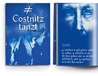 Costnitz tanzt – Medien