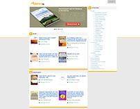 Masrawy.tk | Islamic Books