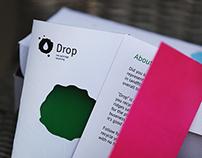 Drop Project