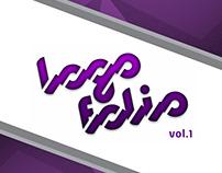 logofolio_vol 1 psicologia