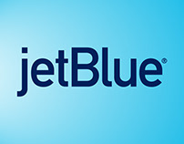 JetBlue–The Filling Station