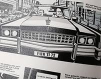 Comic Sakrileg 94