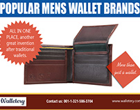 ekster slim wallet price hong kong