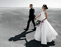 A&R Wedding