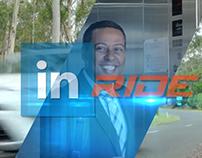Video 1° TalkShow in LinkedIn