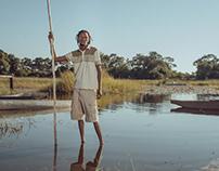 Botswana Polers