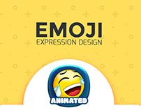 Emoji Project Design