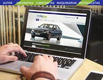 NEOCRUZ | IMPORTACIONES | BOLIVIA