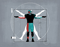 SB Nation NFL Preview Feature Images