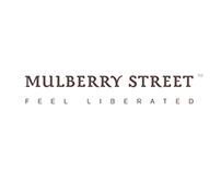 Banner Shots for Mulberry Street