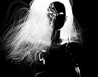 SEGBROEK Vol.2 Album Visualization