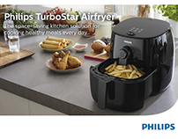Product Fact Sheets - Philips