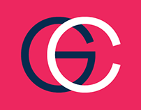 Galano Classic / Typefamily