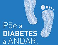 Eli Lilly :: World Diabetes Day