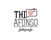 Thi Afonso - fotografo