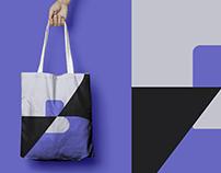 Branding - Bugarin Tecnologia