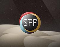 Sarasota Film Festival Logo Reveal 2017