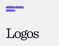 Logo Collection | Vol.1