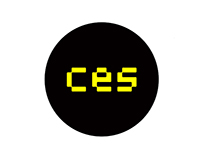 Consumer Electronics Show ID System