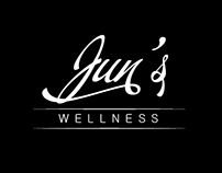 Jun's Wellness