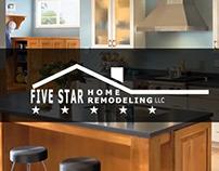 FiveStar Home Remodeling